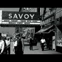 Eingebettetes Miniaturbild for Stompin' at the Savoy