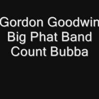 Eingebettetes Miniaturbild for Count Bubba